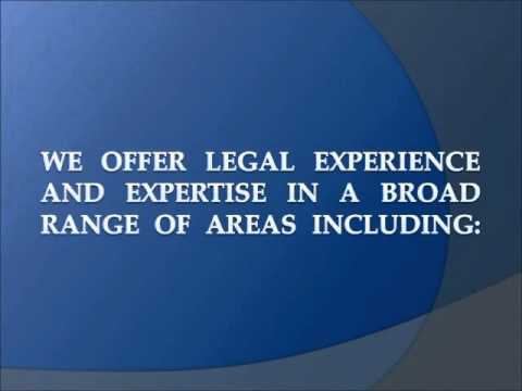 QATAR LAW FIRM & DOHA LAWYERS
