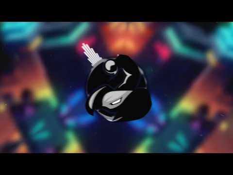 MI GENTE ▶️ Mashup Songs 2017 (The Megamix) – Bruno Mars, Nicki, Ariana Grande, 5H  More (T10MO)