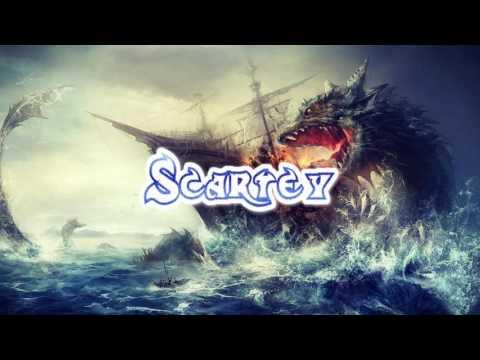 DrelliX - Monster