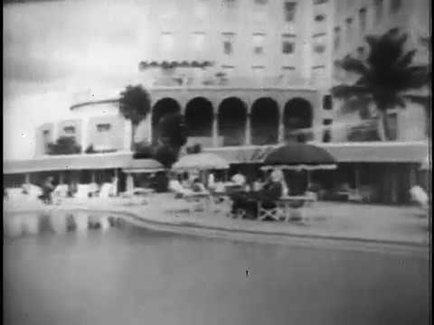 CIA Secrets Documentary - 163 Castro's Cuba 1959   Central Intelligence Agency