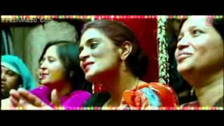 electric piya gangs of wasseypur 2