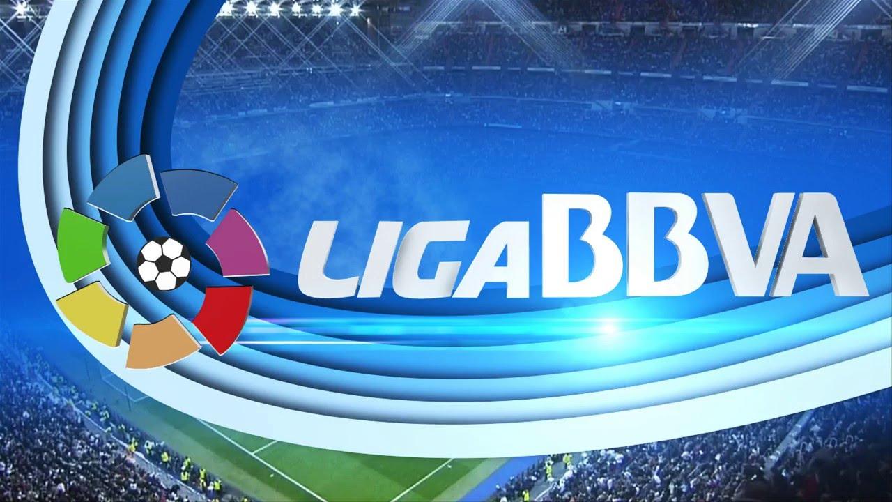чемпионат испании 2 дивизион по футболу 2016-2017 турнирная таблица