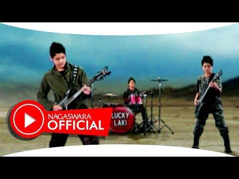 Lucky Laki - As Boys (Official Music Video NAGASWARA) #music