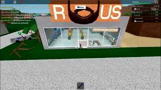roblox cheat penetrate the wall please report to defaultio