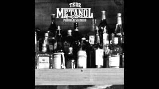 11. TEDE - METANOL FEAT. ABEL (prod. Sir Mich) / ELLIMINATI 2013