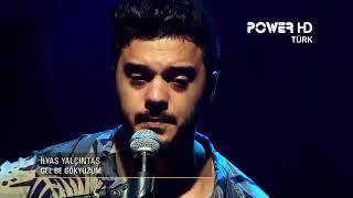 İlyas Yalçıntaş, Akustik Konser Video