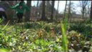 Dixie Chicks- GOODBYE EARL parody