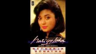 Betharia Sonata - Hatiku Hatimu