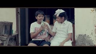 Oho Nazara (Teaser) | Khaira Sukhjit | G Bachan | New Punjabi Song 2019 | VS Records