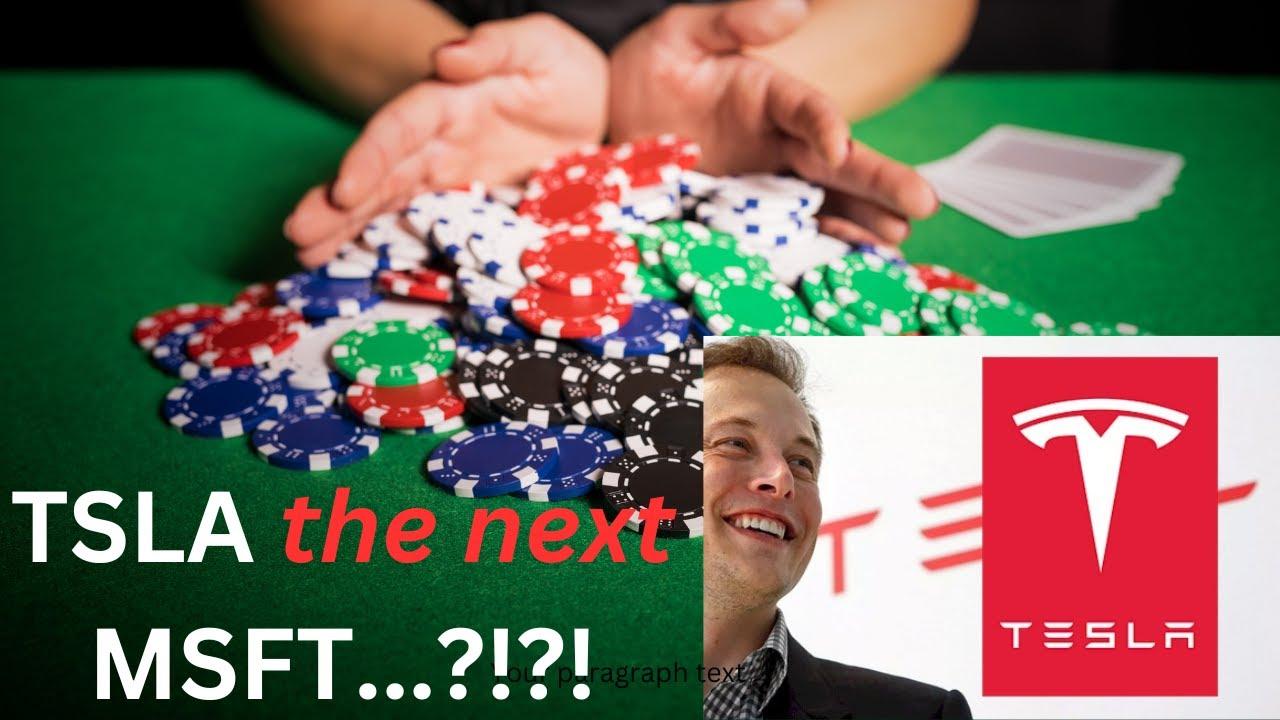 Howto Trade Stocks