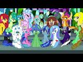 Horse Obscure Bronies React:  Season 8 Premiere