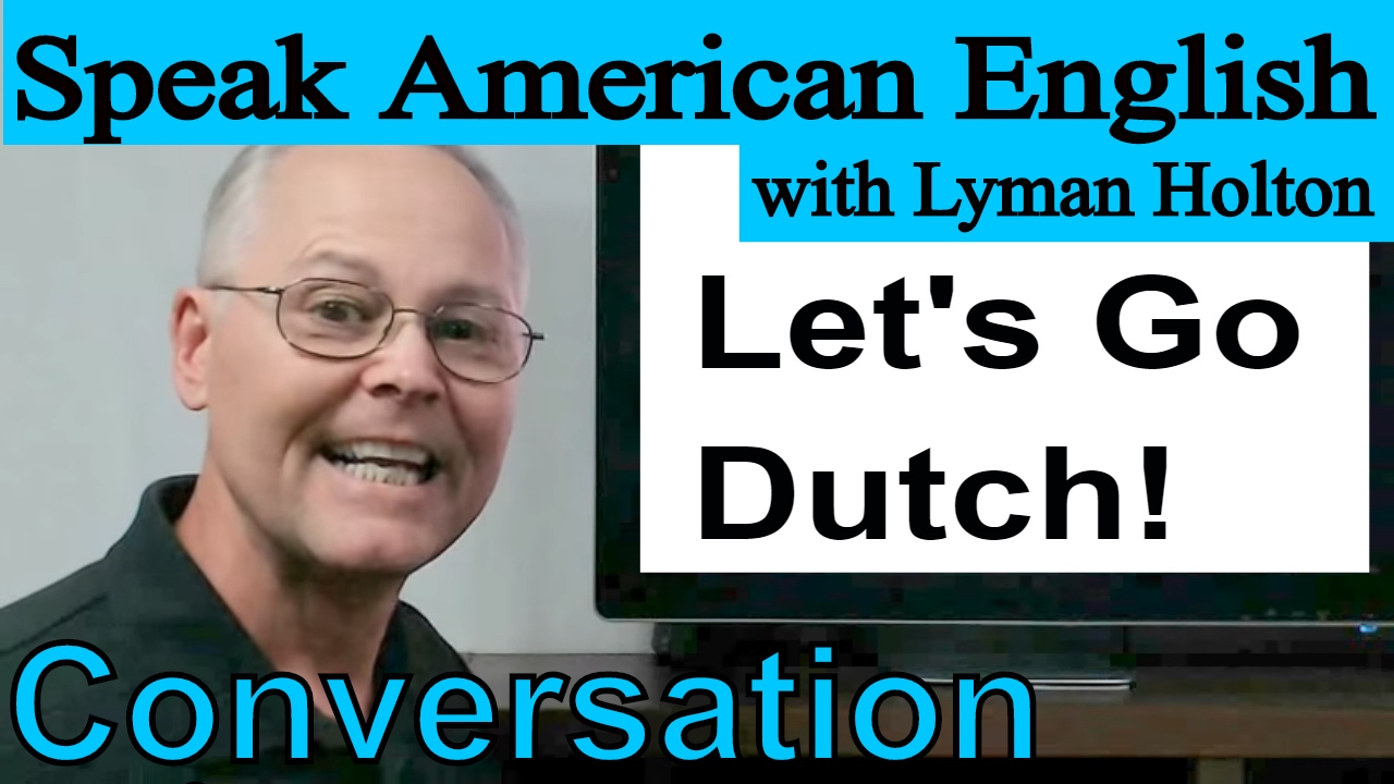 American English Conversation - Apps on Google Play