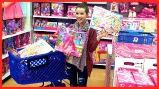 Pumpkin Bread + Toys for Tots! ❄ Vlogmas 7, 2012