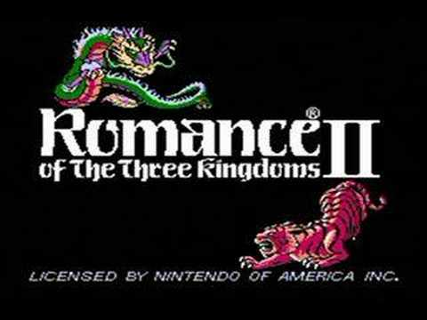 Of x pc game download romance three kingdoms the