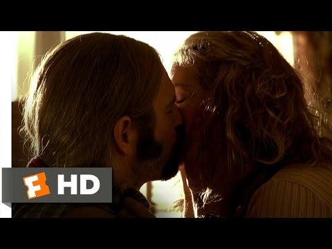 Erin Brockovich 210 Movie   You're Someone to Me 2000 HD