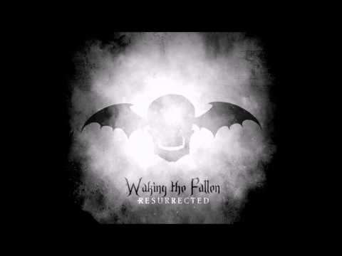 Avenged Sevenfold - I won't see you tonight part 1 (Live in Ventura)