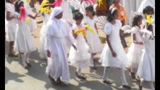 Christian devotional song, orma vacha nal muthal, vishudham, fr.shaji thumpechirayil