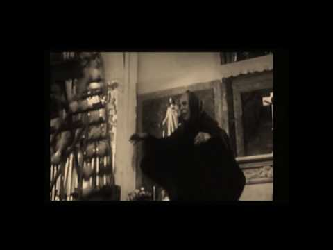 Darkend   The Three Ghouls Buried At Golgotha (Official Video) Mp3