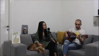 Mustafa Sandal ,Zeynep Bastık - Mod (Yusuf&Ece Cover).mp3
