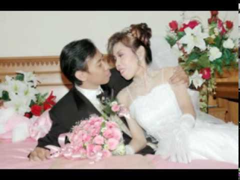 SEMUA BAIK (MANDARIN) BEST WEDDING  JUNIUS & MARIA .mpg