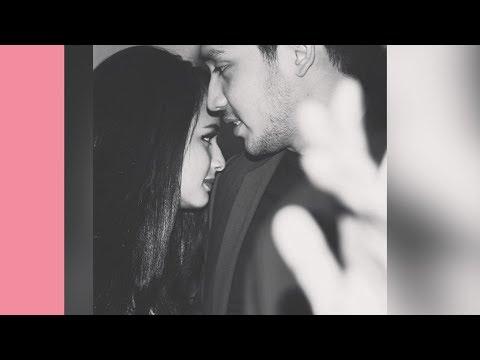 Video: Adib Khalid bongkar rahsia bakal isterinya, Izara Aishah