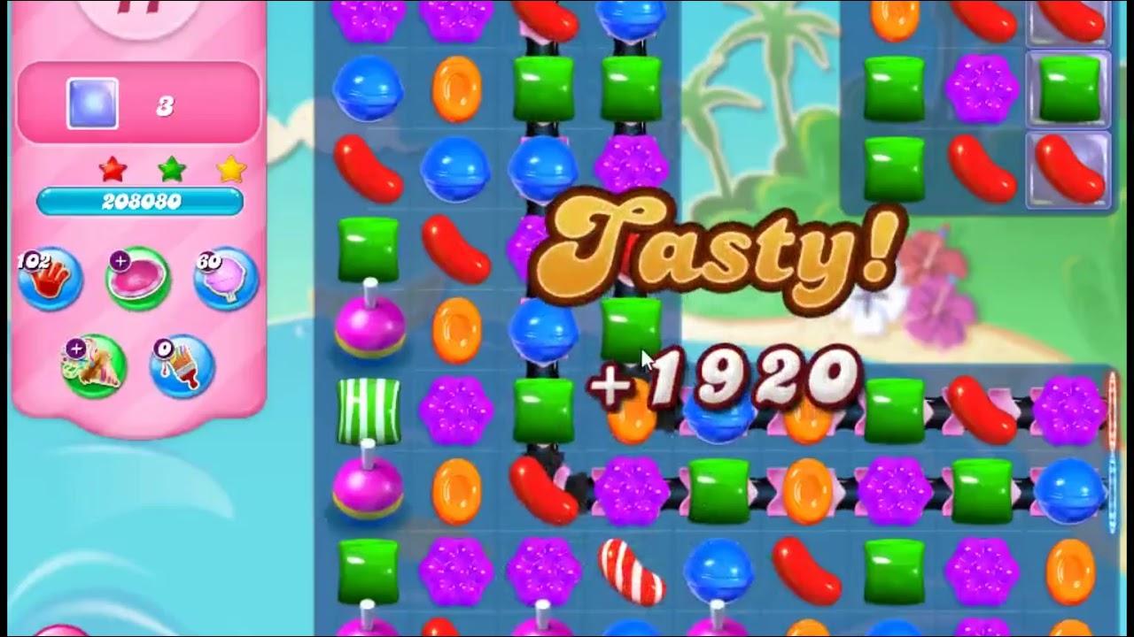 Candy Crush Bestenliste Deutschland