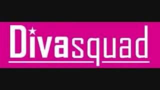 Diva Squad - Manera Mi