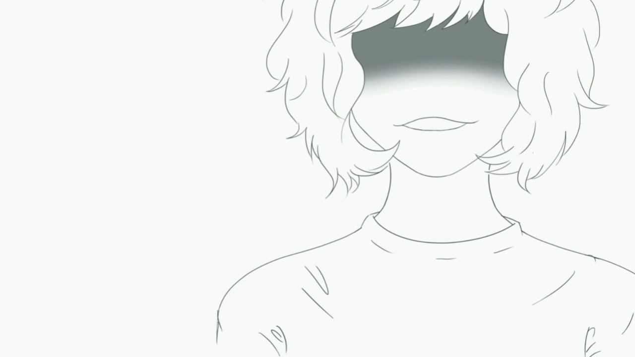 Pacify Her - Animatic Video