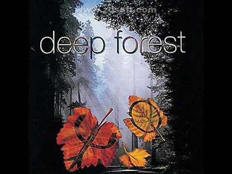 Deep Forest - Boheme (Lyrics + english)