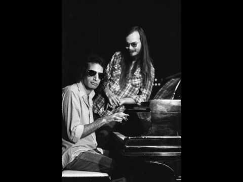 Steely Dan-Bodhisatva Live 1974
