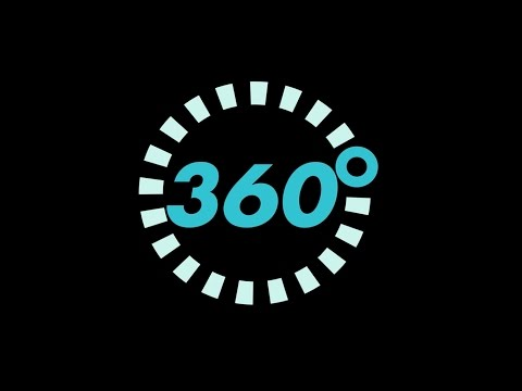 NextGen in Franchising: 360 Fitness Club