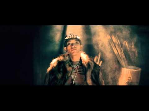 Tình Yêu Màu Nắng - Đạo Diễn Triệu Quang Huy - Đoàn Thúy Trang ft. Big Daddy - (Ninja Official MV)