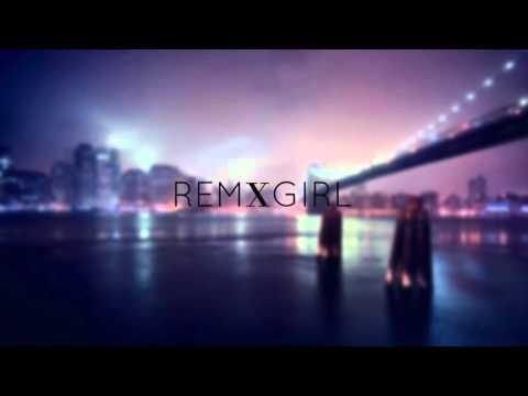 Ariana Grande - Focus (Remix)