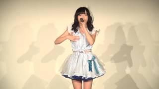 ライブプロ所属。 北海道発!育成型フルーツアイドル「フルーティー」よ...