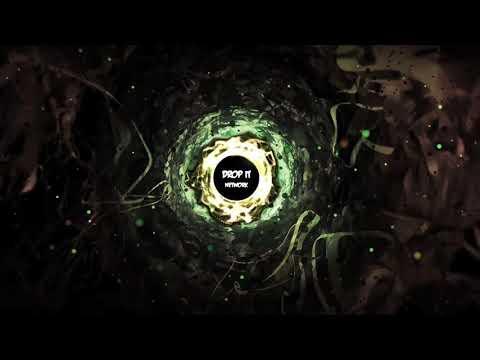 [Dubstep] MADGUN & Alpha Alien - Mindcontrol [DROP IT NETWORK EXCLUSIVE]
