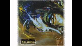 Nox Mortis - In The Grey Of Clouds