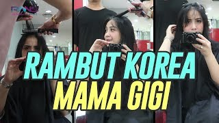Video MAKEOVER RAMBUT ALA KOREA #RANSVLOG download MP3, 3GP, MP4, WEBM, AVI, FLV Juli 2018