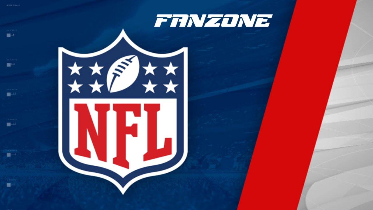 NFL Week 7: Weekly Picks 2020   NFL Fanzone