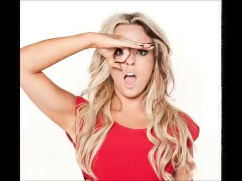 Песня The Big Bang (DJ Favorite & Mr. Romano Official Remix) - Katy Tiz скачать mp3 и слушать онлайн