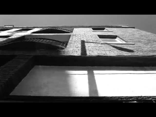"Rico Ricardo Feat Puka ""Who Am I"" (Official Full Length Video)"