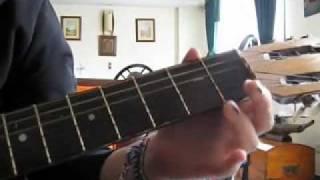 tatu-30 minutes acoustic guitar cover