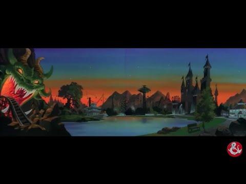 El Ojo del Tigre | Waterdeep Dragon Heist | Capítulo 10 | Quetzal, Potem, Sirio, FrigoAdri from YouTube · Duration:  3 hours 7 minutes 42 seconds