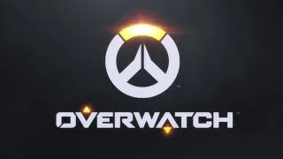 Overwatch Music - The Overwatch League - All-Star Weekend (Main Menu) 2018 Extended