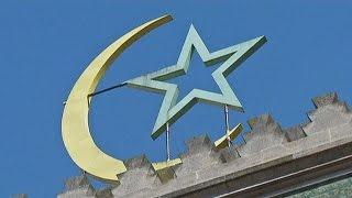 France: Islamic Funding Reform