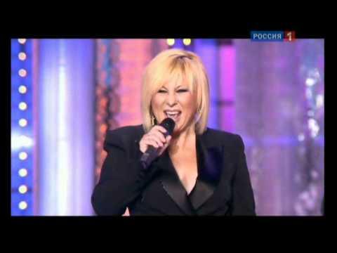 Ягода Малина Валентина Легкоступова