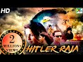 Ram Charan Superhit Action Movie In Hindi Dubbed 'Betting ...