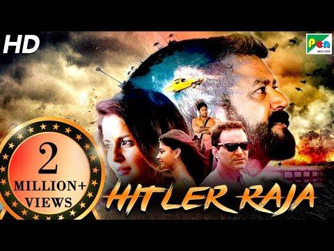 hitler-raja-(sathya)-new-released-hindi-dubbed-movie-2020- -jayaram-subramaniam,-parvathy-nambiar