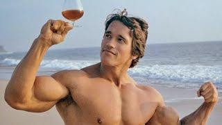видео Пиво после тренировки: можно ли пить после тренажерного зала