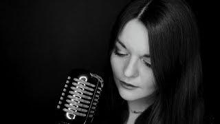 Honorata Skarbek - FENYLOETYLOAMINA | Annalena cover