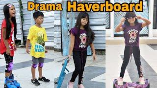 Download lagu drama marsya hoverboard art1